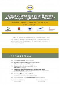 Locandina convegno 12 settembre GradaraJPG