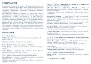 presenta11dic