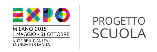 Expo 2015 Milano - Progetto Scuola e Universit� degli Studi di Urbino Carlo Bo